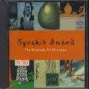 Kindness of Strangers by Spock's Beard (1998-03-06)