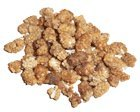 Raw Organic Sun Dried Mulberries-1 lbs.