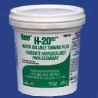 oatey-30142-water-soluble-tinning-flux-8-oz