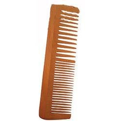 Bath-Accessories-Company-Natural-Wood-Wooden-Dressing-Comb