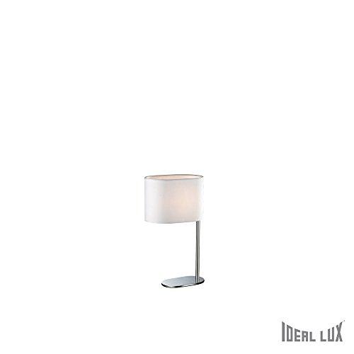 ideal-lux-sheraton-tl1-small