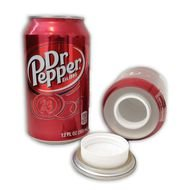 dr-pepper-soda-can-safe-stash-with-free-bakebros-silicone-container-and-sticker