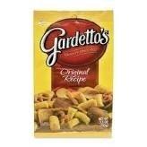 gardettos-original-recipe-snack-mix-86-oz-bag-3-pack