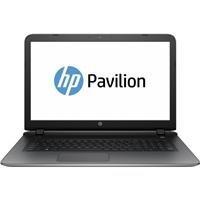 Hp - Pavilion 17.3
