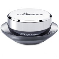 SkinMedica TNS Eye Repair-0.5 oz