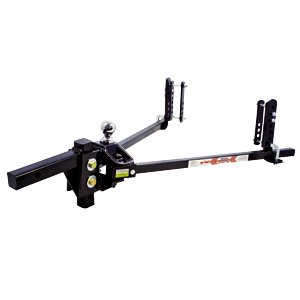 Buy Bargain Equal-i-zer 90001000 Equalizer Hitch