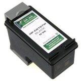 HP C8767WN Premium Remanufactured High Value Black Inkjet Cartridge
