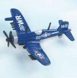 Hot Wings F4U Usmc