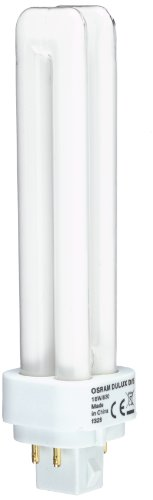 osram-dulux-de-18w-830-energy-saving-4-pin-lamp-warm-white-g24q-2-d-e