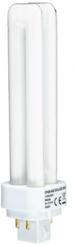 osram-dulux-d-e-18w-830-lampada-fluorescente-compatta