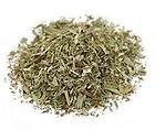 Hyssop Herb Dried - Grade A Premium Quality (500g)