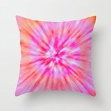 Busy Deals New Tie Dye Pillowcase Home Decoration pillowcase covers (Tie Dye Quilt compare prices)