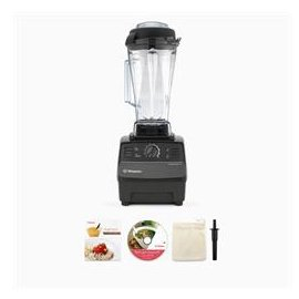 Vitamix 1732 TurboBlend VS Blender On Sale