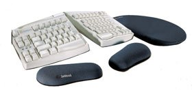 Wireless Keyboard Reviews