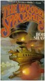 The Wooden Spaceships, Bob Shaw