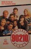 Beverly Hills 90210 (0061004170) by Gilden, Mel