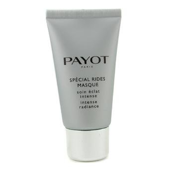 Exclusive By Payot Les Correctrices Intense Radiance Mask with Dermo Activator Complex 378440