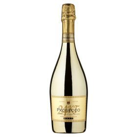75cl 24kt Prosecco Luxury Edition Brut Amazon Co Uk Grocery