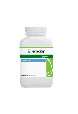 tenacity-turf-herbicide-8-ounces-garden-lawn-supply-maintenance