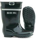 Nokian Footwear - Wellington boots -Kontio junior- (Kids) [NJ202]