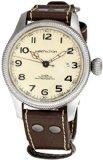 Hamilton Khaki Field Pioneer H60455593-Reloj de hombre