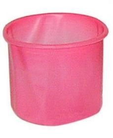 Binks 6-277 Pressure Tank Liners, 5 gallon, 15 liners (Binks Tank Liners compare prices)