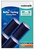 Teledyne R-2C4 Water Filter Cartridges (4 Cartridges)