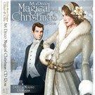 Debbi Moore Designs Art Deco Magical Christmas Glitter & Glitz Double CD Rom (291097)