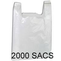 sac-bretelle-plastique-carton-de-2000-sacs-260-60-x-450-10-microns
