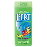 Pert Plus 2 In 1 front-1043787