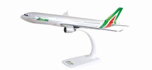 herpa-610933-alitalia-airbus-a330-200