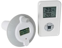 pond-pool-thermometer-wireless-bpsca-in06224-in06224-di-best-price-square