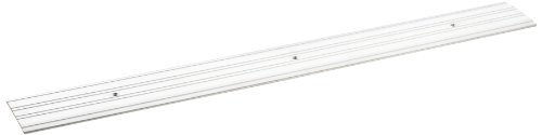 hager-403s-36-mil-saddle-thresholds-by-hager