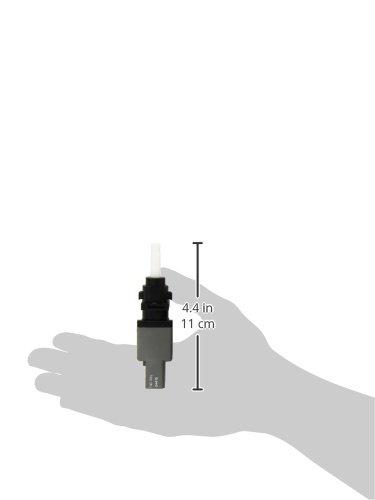 FAE 24415 Interruptor, Luces de Freno