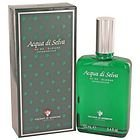 Acqua Di Selva 100ml Eau De Cologne Spray