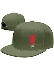 Fashionable Task Force X The Phoenix Gambit Superhero Snapback Hats