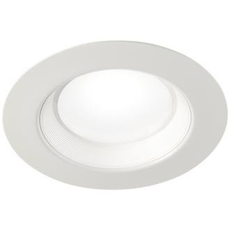 Led 5 And 6-Inch Retrofit Recessed Downlight