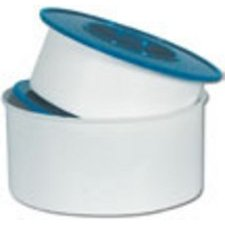 "Imperial 71665 Waterproof Tape 1/2""X520"""