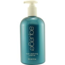 AQUAGE by Aquage CURL DEFINING CRÈME 16 OZ