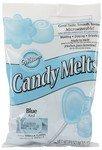 Wilton - Candy Melts 12 Ounces