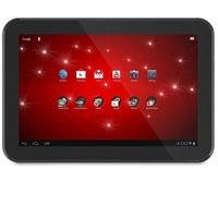 Toshiba Excite AT305T32 10.1-Inch 32 GB Tablet