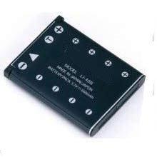 AKKU für OLYMPUS Li-40B LI40B 700 720 725 730 740 750 Olympus : IR-300 / IR300 Olympus : FE-150 / FE-160 / FE-190 / FE-5500 Olympus : FE150 / FE160 / FE190 / FE5500 / D-630 Zoom Olympus : mju µ700 / µ720SW / µ720 SW / µ725SW / µ725 SW Olympus : µ730 / µ740 / µ750 / µ700 / µ720SW / µ720 SW / µ725SW Olympus : µ725 SW / µ730 / µ740 / µ750 Olympus : SP-700 / SP700 Olympus : X600 / X-600 und baugleiche
