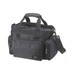 Canon SC2000 Soft Carrying Case for select Canon Camcorders