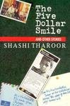 The Five Dollar Smile: And Other Stories Image