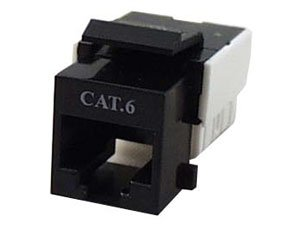 Cat 6 568b Wiring in addition Cat 5e Patch Cable Wiring Diagram moreover RJ 45 as well Rj45 Cat 6 Keystone Jack Wiring Diagram besides Rj45 Info blogspot co. on rj45 termination diagram