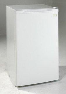 Avanti VM302W-1 Freezer VM302W-1 Refrigerators