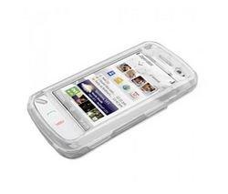 Coque Cristal 3N97CASE  pour Nokia N97