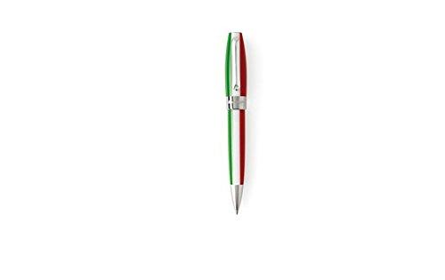 montegrappa-fortuna-tricolore-ballpen