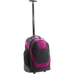 ELETRIC HOME SwissGear SA1923 ScanSmart Backpack  Black