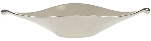 pearlescent-oval-oyster-bowl